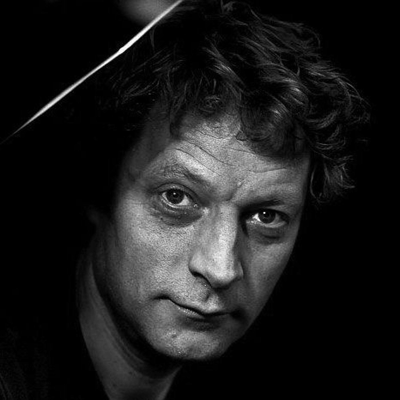 45 - Anders T. Andersen (Regissør, skuespiller og forfatter)