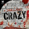 JAHLLANO - CRAZY [Drizzy Edit] (DL In Description)