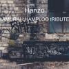 Hanzo Steel