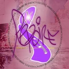 blankfac3 - Repoire (prod. angelus x ugly zucc)
