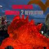 Download Godzilla Vs. King Kong Mp3