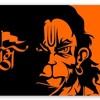 Mere Bharat Ka Bacha Bacha  { Jai Sree Ram } { Dj Mix } Dj Srikanth Goud.mp3