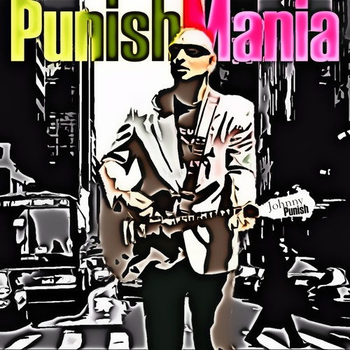 PunishMania