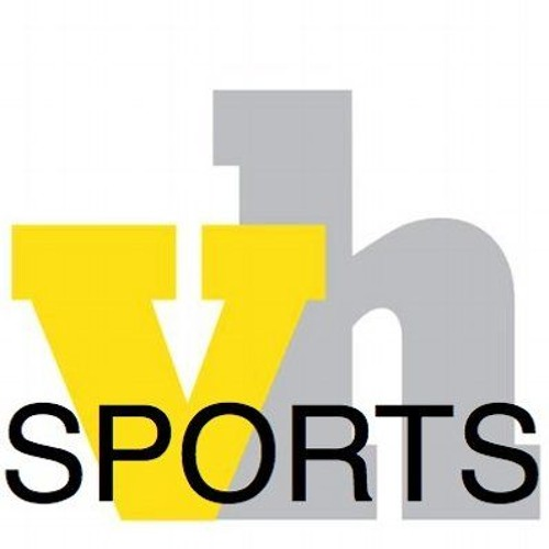 The Hustler Sports 30 on VandyRadio: Wrapping up football, moving to the hardwood