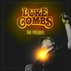Luke Combs - Even Though I'm Leaving (Isaac Balyo Remix)