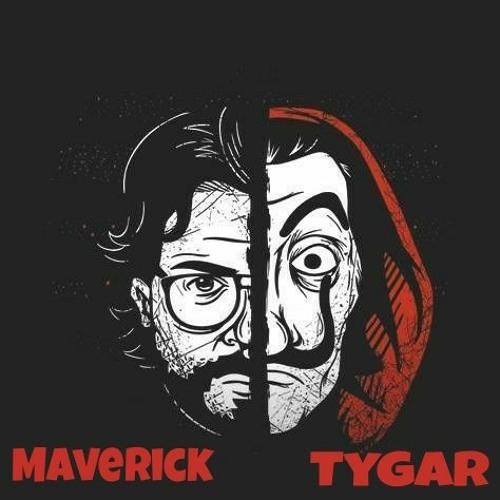 MaverickThaGoat_Feat.Tyger.mp3