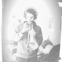 Sinaqui    Federico Privitera  play trumpet