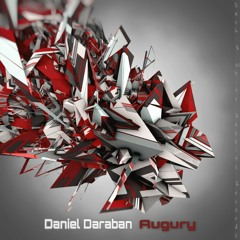 Daniel Daraban - Augury(Original Mix)