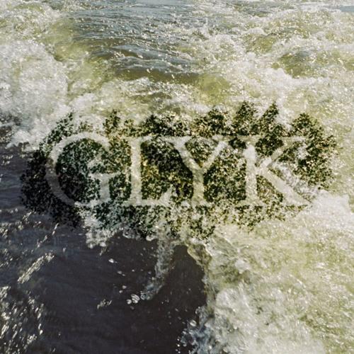 GLYKMIX19 / Jonas Ton - Collateral Damage