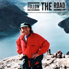 Follow The Road - Nick McAlley