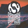Download The Scooby Duo Radio Show 014 Mp3