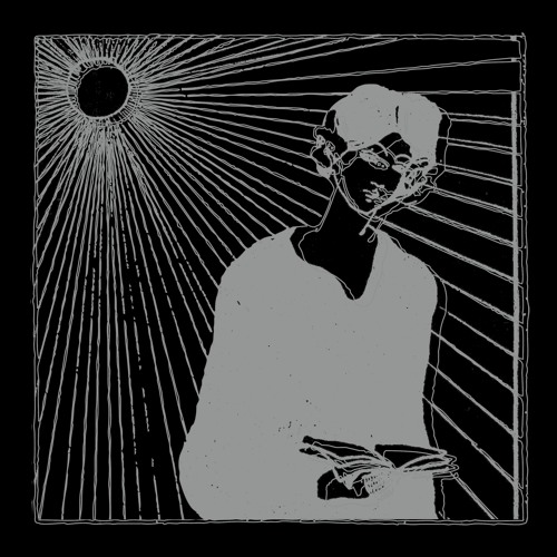 MORDBOX003 - Various Artists - Herdersmat Part 23 - 29 [Previews]