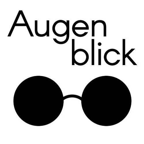 "Augenblick: ""Musik ohne Noten"" (07.12.2019)"