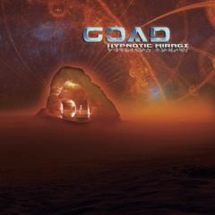 GoaD - Hypnotic Mirage