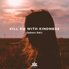 """Selena Gomez - Kill Em With Kindness (Sun Beaterz Remix) """"free download"""""""