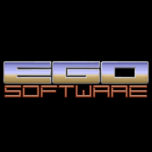 Runde 244: Egosoft (ft. Bernd Lehahn)