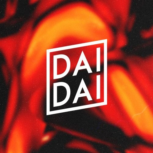 Luminescu - DAIDAI Podcast Dec 2019