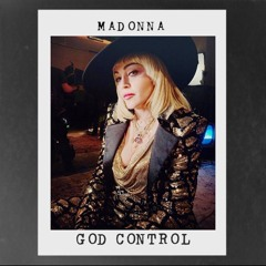 God Control (Her-issue Southern Sisters Remix)