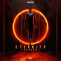 2Faced - Eternity (GBR079)