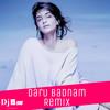 Daru Badnam  ( Remix ) Dj IS SNG