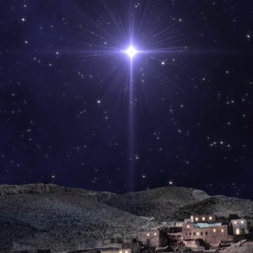 Episode 17: Sane Christmas 2 - How Jesus Was Born In Bethlehem (40 Years After His Crucifixion)