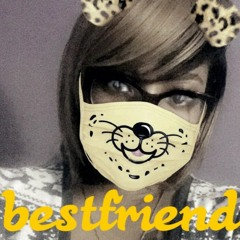 Del Glocc X Bestfriend