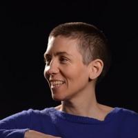 Portrait Julie Lambert