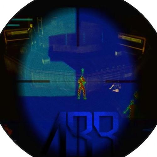 Metal Gear Solid 2 - Twilight Sniping (Andrew Bon Bosher REFIX)