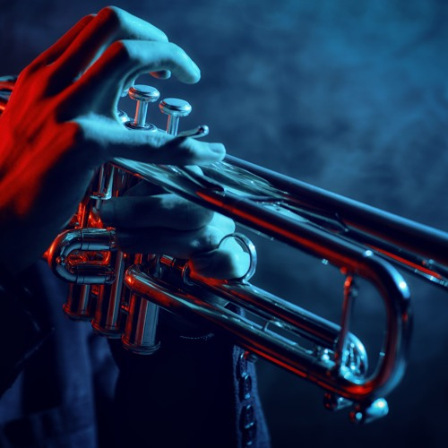 History of Jazz Funding