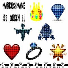 markushmane - ice queen (prod.markushmane)