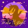 BTS (방탄소년단) 'Make It Right (ft. Lauv)' [DJ Chainriser Remix]