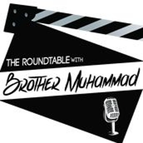 12 - 7-2019 Bro Kamal Muhammad Interview - The Detroit Mecca Project - Edited