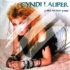 Download Time After Time (Dollar Bear Remix) - Cyndi Lauper Mp3