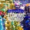 Download Podcast: Nigeria may fall into recession Mp3