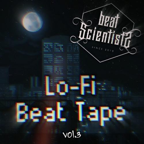 Choice - Beats Scientists Vol 3