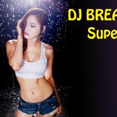 DJ Breakbet Terbaru 2020 - KEDAI MUSIC CHANNEL