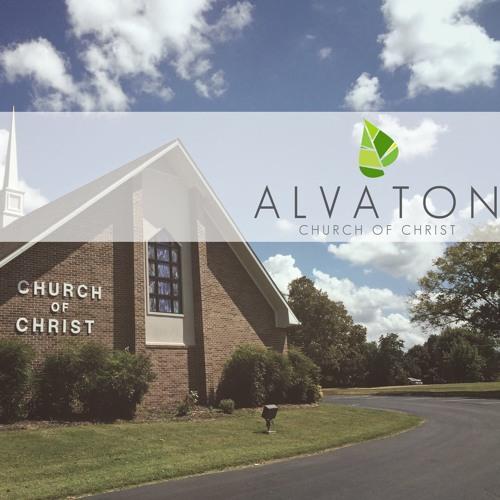 12 - 1-2019 AM Service - Ryan Helton