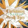 Download Christmas Through Fresh Eyes: The Righteous Reign of Jesus - 12/08/2019 - Jon Morales Mp3