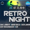 Download Mario Bocca Live At Wolfbar o7.12.2o19 Retro Night Sotto's Zottegem Mp3