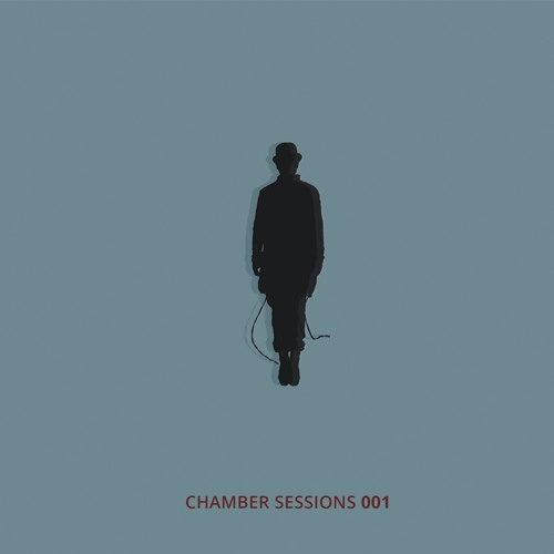 Chamber Sessions 001