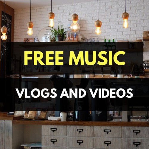 PYC - Coffee Shop **FREE DOWNLOAD**