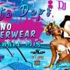 DANCEHALL MIX DEXTA DAPS NO UNDERWEAR EDITION [RAW] DJ GAT LADIES ONLY 1876 - 899 - 5643
