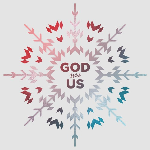 God With Us - Week 1