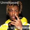 Juice WRLD On My Mind Official Audio - Wm9r36zkJL4-