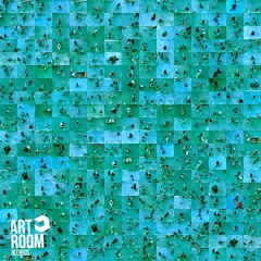 Amaury Trevino - Points Of Blues (Original Mix)