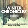 Download WINTER CHRONICLES - AFROBEATS MIX 2020 | Featuring Naira Marley, Zlatan, Joeboy, Burna Boy & More Mp3