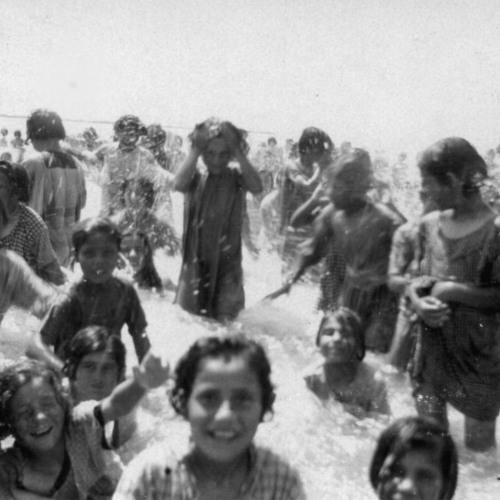 Ottoman Children and the First World War | Nazan Maksudyan