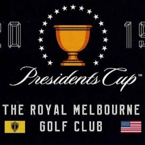 How to Watch Presidents Cup 2019 Golf Live Stream Free Online