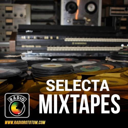 Selecta Mixtapes