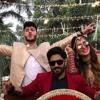 Chamkeeli By Abrar Ul Haq New Song 2019